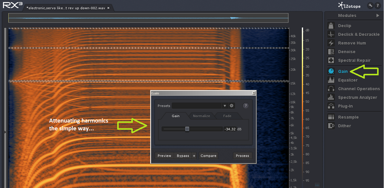 Audio Production Archives | Hzandbits com