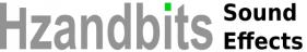 hzandbits.com